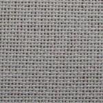 Annabelle contado-cross-stitch tecido (7K)