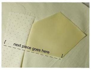 crazy quilt-costura-1-pressed (6K)
