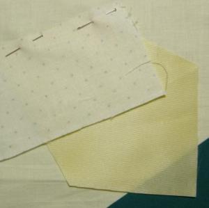 crazy quilt-costura-1 (8K)
