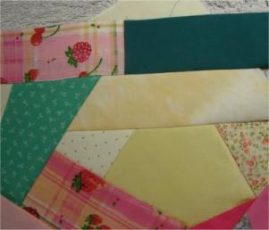 crazy quilt-costura-10 (10K)