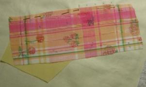 crazy quilt-costura-2 (7K)