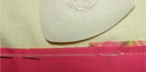 crazy-colcha-seam-3-marcação (4K)