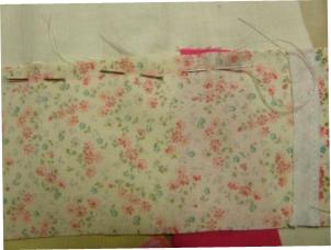 crazy quilt-costura-4 (11K)
