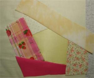 crazy quilt-costura-5 (8K)