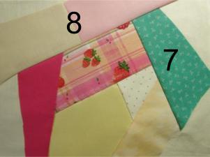crazy quilt-costura-7 (8K)