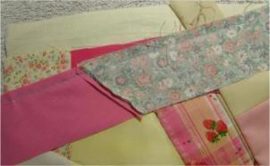 crazy quilt-costura-8 (9K)