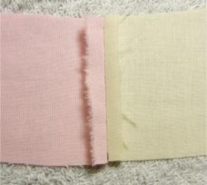 crazy quilt-costura-pieced-1 (10K)
