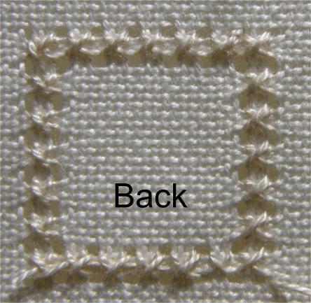quatro lados-ponto-back (38K)