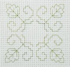 free-blackwork motif (10K)