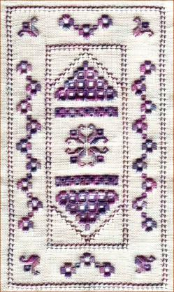 Free Craft Patterns Online~ A free craft pattern resource.