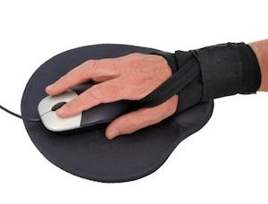 Amazon.com: handeze therapeutic support gloves