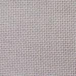 red jobelan cross stitch fabric
