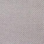 red jobelan cross stitch fabric