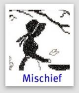 Miniatura Mischief