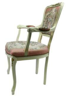 Needlepoint Chair - Compare Prices, Reviews and Buy at Nextag