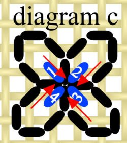 peras-diagrama-c (21K)