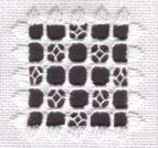 How to Do Machine Embroidery With Applique | eHow.com