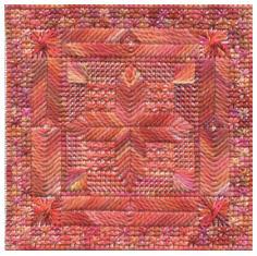 starweavers needlepoint-padrão (23K)