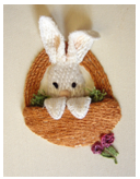 Stumpwork-bunny-avec-fleurs-complet (35K)