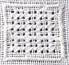 whitework bordados-pontos (22K)